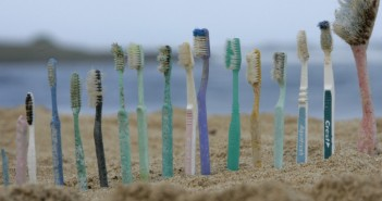 Toothbrush_Featured image