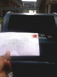 fortnegrita_mailbox