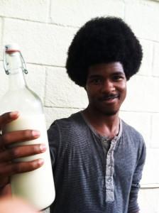 fortnegrita_milkman