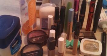 20140717_Cosmetics
