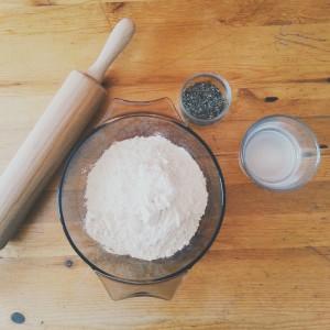 Noodles_Ingredients
